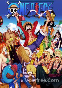One Piece wiflix